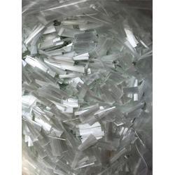 玻璃纤维、短切玻璃纤维、13345299800图片