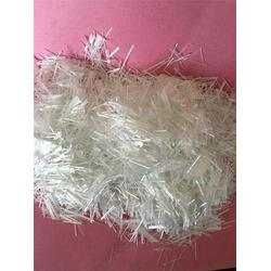 玻璃纤维 无碱 玻璃纤维短切丝图片