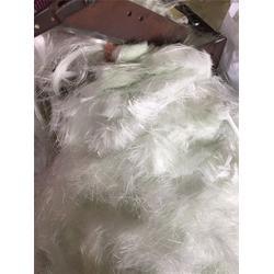 无碱短切玻璃纤维,辽宁省沈阳市短切玻璃纤维,嘉程纤维图片