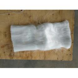 无碱玻璃纤维短切纤维_泰山原料_短切纤维图片