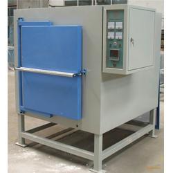 高温马弗炉,西格马实验电炉(在线咨询),马弗炉图片