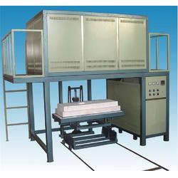 电阻炉,西格马实验电炉,高温电炉电阻炉图片