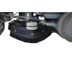 驾驶洗地机哪个好,临沂洗地机,山东多功能洗地机厂家(查看)图片