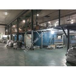 恒力炉业-锂电池工业炉-锂电池工业炉专卖图片