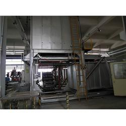 铝合金淬火炉供应,铝合金淬火炉,买工业电炉到恒力(图)图片