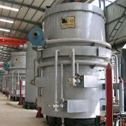 井式炉、恒力炉业、大型井式炉图片