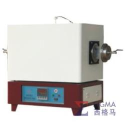 西格马电炉,郑州马弗炉,高温马弗炉图片