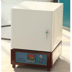 智能高温箱式电炉,郑州高温箱式电炉,西格马电炉(多图)图片