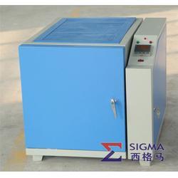 试验电炉,北京试验电炉,西格马实验电炉图片