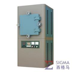武汉茂福炉|西格马实验电炉(在线咨询)|茂福炉参数图片