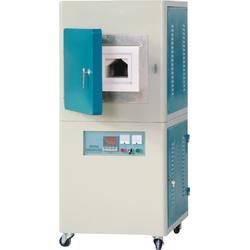高温箱式电炉用途 西安高温箱式电炉 西格马电炉图片