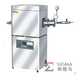 西格马电炉-北京高温箱式电炉-试验用高温箱式电炉图片