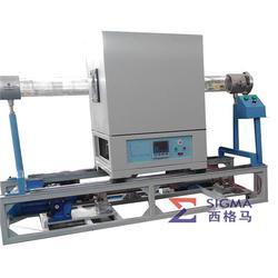 郑州管式电炉,高温管式电炉,西格马实验电炉(多图)图片