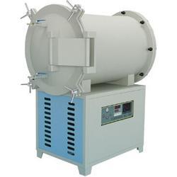 节能试验电炉、西安试验电炉、西格马实验电炉(多图)图片