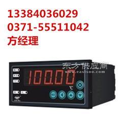 WP-5C403-02位高精度智能數字顯示控制儀上潤儀表告訴您如何選擇圖片