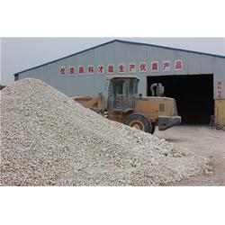 菏泽莫来砂、莫来砂厂、远建拓展(优质商家)图片