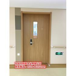 医院专用门代理,喜泰乐,医院专用门图片