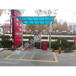 加油站产品_德州辉腾(在线咨询)_加油站产品供应商图片