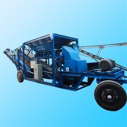 邑工粉碎机实力圈粉、煤矸石粉碎机生产商、上饶煤矸石粉碎机图片