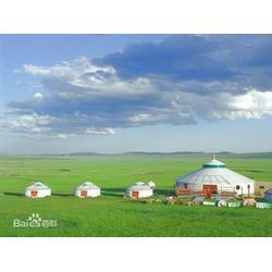 呼和浩特蒙古包,内蒙古蒙古包(在线咨询),蒙古包图片