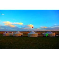农家乐蒙古包|蒙古包|蒙古包图片