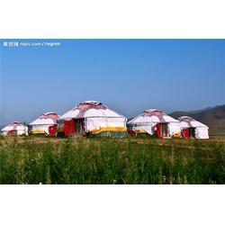 蒙古包,蒙古包,住宿蒙古包(优质商家)图片