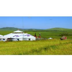 内蒙古蒙古包,蒙古包,豪华蒙古包图片