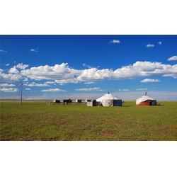 呼和浩特蒙古包、蒙古包、农家乐蒙古包(查看)图片