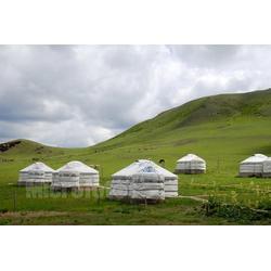 蒙古包、豪华蒙古包、蒙古包图片