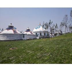 蒙古包_内蒙古蒙古包_蒙古包厂(优质商家)图片