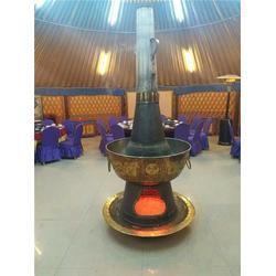 蒙古包-蒙古包-餐饮蒙古包图片