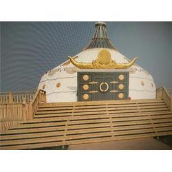 蒙古包|内蒙古蒙古包|餐饮蒙古包