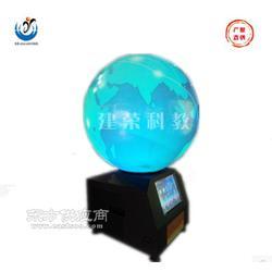 数字星球系统,多媒体球幕投影演示仪图片
