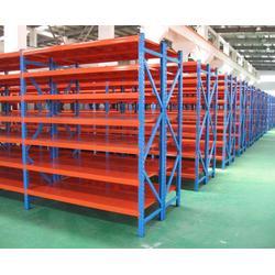 合肥卓辰(图)、货架厂、安徽货架厂图片