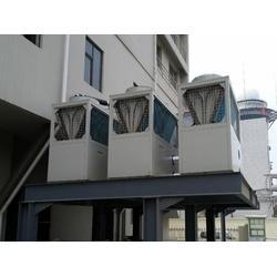 空气能热泵节能,长治空气能热泵,山西乐峰科技(查看)图片