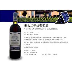 进口葡萄酒加盟招商_克孜勒苏进口葡萄酒加盟_扎西勒招商加盟图片
