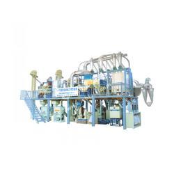 玉米深加工成套设备_予北粮油机械(在线咨询)_玉米成套设备图片