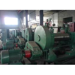 橡胶机|瑞阳橡塑机械|橡胶机维修图片