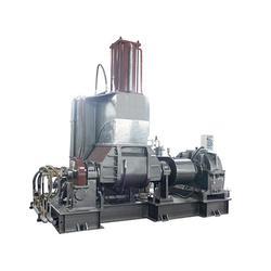 密炼机生产厂家|瑞阳橡塑机械|密炼机图片