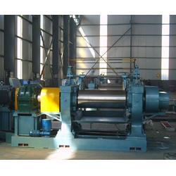 18寸开炼机-18寸开炼机制造-瑞阳橡塑机械(优质商家)图片