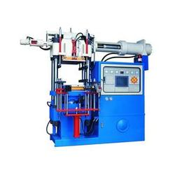 硫化机、瑞阳橡塑机械(在线咨询)、硫化机图片