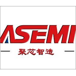 特 MBR20150FCT-ASEMI 高压肖特基二极管图片