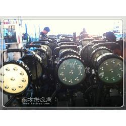 海洋王厂家供应高品质FW6102GF防爆工作灯图片