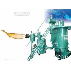 煤气发生炉换向阀图片