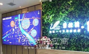 武汉牌洲湾广告喷绘 门头广告灯箱布-鄂州灯箱布图片