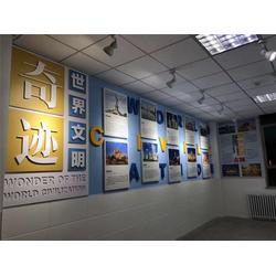 湖北喷绘广告喷印、【武汉牌洲湾广告】、湖北喷绘广告图片