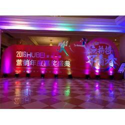 武汉门头广告喷印 喷印 武汉牌洲湾广告喷绘