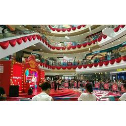 武汉牌洲湾广告(图)|led 喷绘广告有限公司|汉阳喷绘广告图片