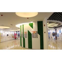 商场物料喷绘-商场-武汉牌洲湾广告喷绘图片