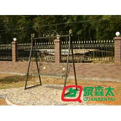 铁艺家具,陕西铁艺家具,泉森太公司(查看)图片